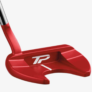 TalyorMade TP Red Collection Ardmore 3 Putter