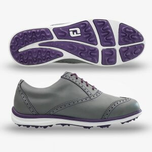 FootJoy Casual Collection Golfschuhe