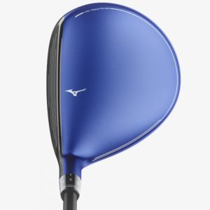 mizuno GT 180 Fairway Holz