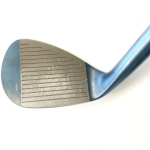 mizuno T7 Blue IP Wedge