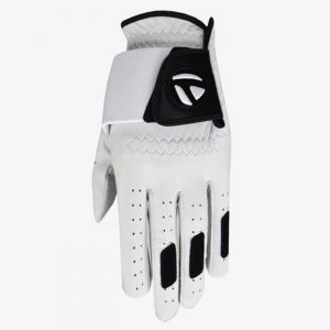 TaylorMade Grip Trainer Golf Handschuh