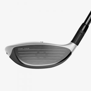 TaylorMade M6 Fairway Holz