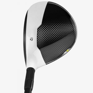 TaylorMade 2017 M2 Fairway Holz