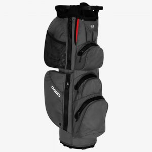 OGIO ALPHA Aquatech 515 Cart Bag