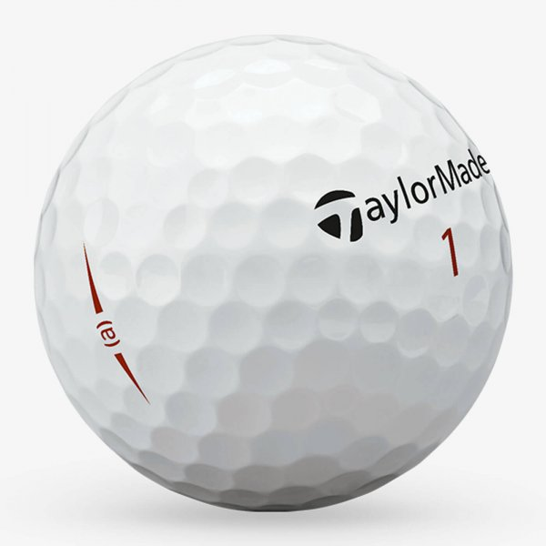 TaylorMade Project (a) Golf Bälle