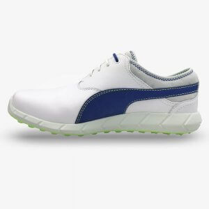 PUMA IGNITE Spikeless Golfschuhe