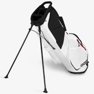 OGIO Shadow Fuse 304 Stand Bag