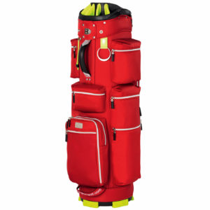 Bennington FO 14 TRO Cart Bag