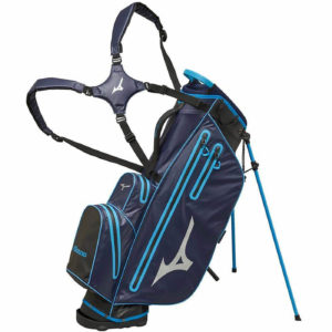 mizuno Golf BR-DRI WP Stand Bag
