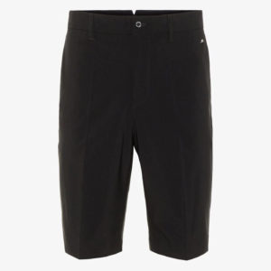 J.Lindeberg ELOY Micro Stretch Shorts